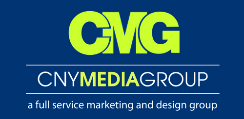 CNY Media Group, LLC.